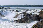 Khone-Phapheng-Falls-Champasak-Laos-003.jpg