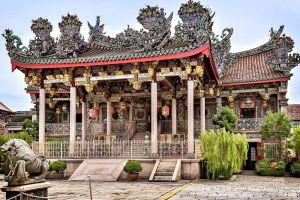 Khoo-Kongsi-Penang-Malaysia-001.jpg
