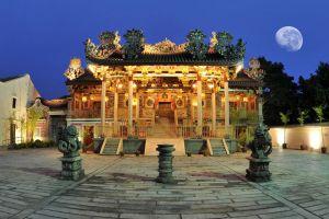 Khoo-Kongsi-Penang-Malaysia-006.jpg