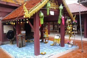 Khruba-Sri-Wichai-Monument-Sinlatham-Chao-Lamphun-Thailand-04.jpg