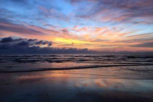 Khuk-Khak-Beach-Phang-Nga-Thailand-02.jpg