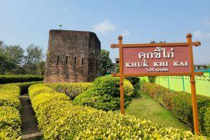 Khuk-Khi-Kai-Chanthaburi-Thailand-01.jpg