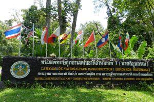 Khun-Korn-Waterfall-Forest-Park-Chiang-Rai-Thailand-01.jpg