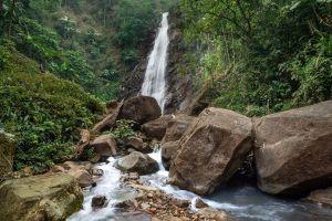 Khun-Korn-Waterfall-Forest-Park-Chiang-Rai-Thailand-04.jpg