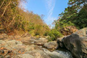 Khun-Korn-Waterfall-Forest-Park-Chiang-Rai-Thailand-07.jpg