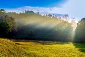 Khun-Phawo-National-Park-Tak-Thailand-01.jpg