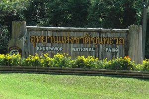 Khun-Phawo-National-Park-Tak-Thailand-02.jpg