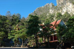 Khun-Phawo-National-Park-Tak-Thailand-03.jpg