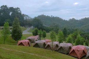 Khun-Phawo-National-Park-Tak-Thailand-04.jpg