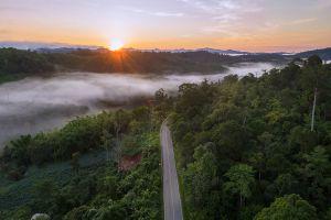 Khun-Phawo-National-Park-Tak-Thailand-06.jpg