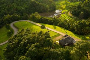 Khun-Phawo-National-Park-Tak-Thailand-07.jpg