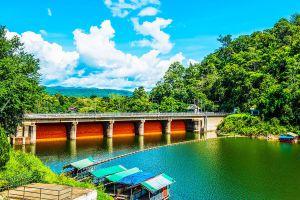 Kiew-Lom-Dam-Lampang-Thailand-01.jpg