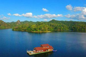 Kiew-Lom-Dam-Lampang-Thailand-04.jpg