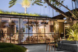 Kilo-Restaurant-Bali-Indonesia-001.jpg