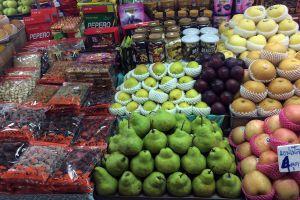 Kim-Yong-Market-Songkhla-Thailand-04.jpg