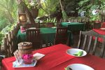 Kin-Dee-Restaurant-Phuket-Thailand-002.jpg