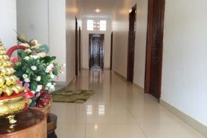 King-Boutique-Hotel-Siem-Reap-Cambodia-Corridor.jpg
