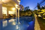 King-Boutique-Hotel-Siem-Reap-Cambodia-Exterior.jpg