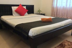 King-Boutique-Hotel-Siem-Reap-Cambodia-Room.jpg