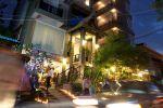 King-Grand-Boutique-Hotel-Phnom-Penh-Cambodia-Exterior.jpg