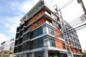 King-One-Serviced-Apartment-Bangkok-Thailand-Exterior.jpg