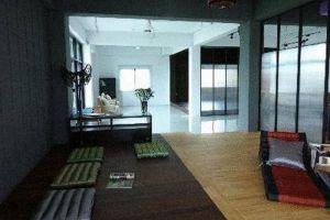 King-One-Serviced-Apartment-Bangkok-Thailand-Interior.jpg