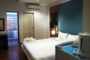 King-One-Serviced-Apartment-Bangkok-Thailand-Room.jpg
