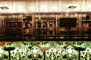King-Park-Avenue-Hotel-Bangkok-Thailand-Bar.jpg