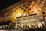King-Park-Avenue-Hotel-Bangkok-Thailand-Exterior.jpg