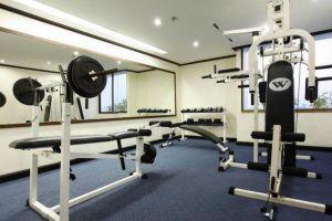King-Park-Avenue-Hotel-Bangkok-Thailand-Fitness-Room.jpg