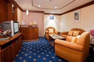 King-Park-Avenue-Hotel-Bangkok-Thailand-Living-Room.jpg