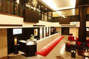 King-Park-Avenue-Hotel-Bangkok-Thailand-Lobby.jpg