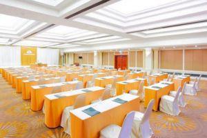 King-Park-Avenue-Hotel-Bangkok-Thailand-Meeting-Room.jpg