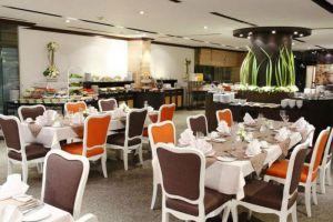 King-Park-Avenue-Hotel-Bangkok-Thailand-Restaurant.jpg