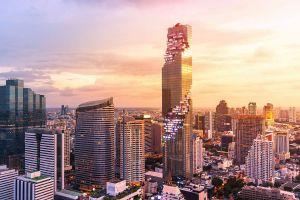 King-Power-Mahanakhon-Bangkok-Thailand-01.jpg
