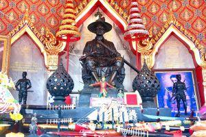 King-Taksin-Shrine-Chanthaburi-Thailand-01.jpg