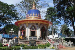 King-Taksin-Shrine-Chanthaburi-Thailand-02.jpg