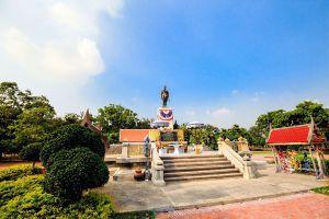 King-U-Thong-Monument-Ayutthaya-Thailand-01.jpg