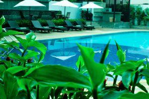 Kingdom-Angkor-Hotel-Siem-Reap-Cambodia-Pool.jpg