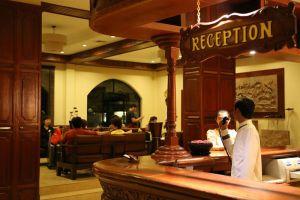 Kingdom-Angkor-Hotel-Siem-Reap-Cambodia-Reception.jpg
