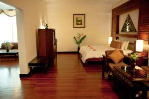 Kingdom-Angkor-Hotel-Siem-Reap-Cambodia-Room.jpg