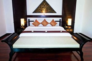 Kingdom-Angkor-Hotel-Siem-Reap-Cambodia-Room-Double.jpg