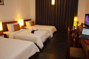 Kingdom-Angkor-Hotel-Siem-Reap-Cambodia-Room-Triple.jpg