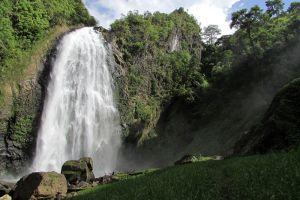 Kipilas-Falls-Davao-Philippines-002.jpg