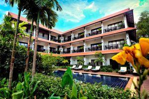 Kiri-Boutique-Hotel-Siem-Reap-Cambodia-Exterior.jpg