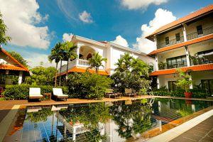 Kiri-Boutique-Hotel-Siem-Reap-Cambodia-Overview.jpg