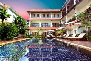 Kiri-Boutique-Hotel-Siem-Reap-Cambodia-Pool.jpg