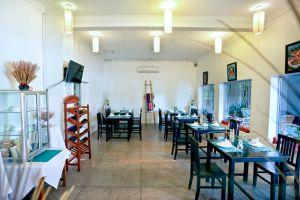 Kiri-Boutique-Hotel-Siem-Reap-Cambodia-Restaurant.jpg