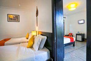 Kiri-Boutique-Hotel-Siem-Reap-Cambodia-Room.jpg