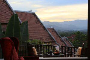 Kiridara-Hotel-Luang-Prabang-Laos-Balcony.jpg
